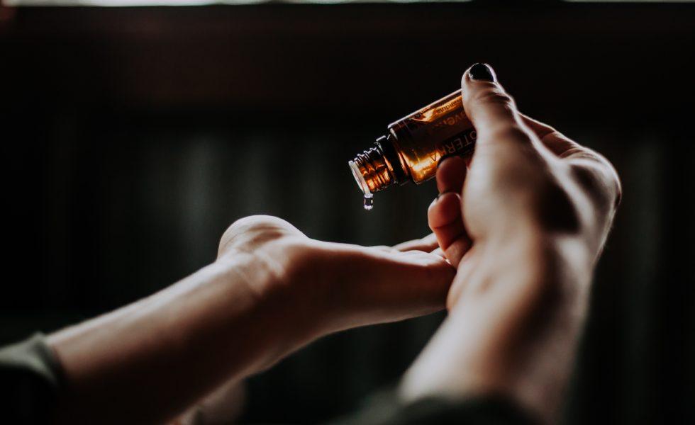 صنعت روغن پالم مثل مافیای سیگار و الکل عمل میکند